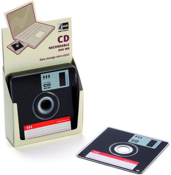 retro-floppy-cd