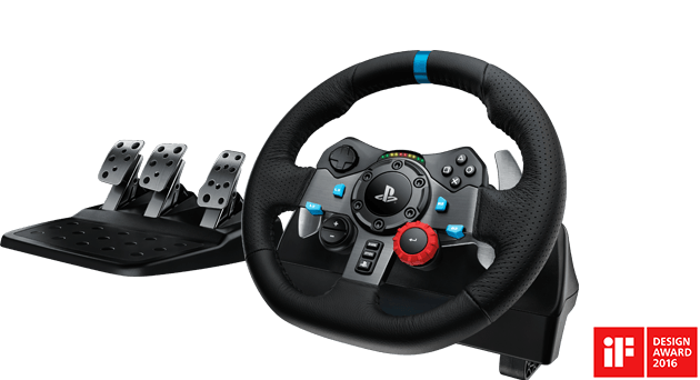 g29-racing-wheel