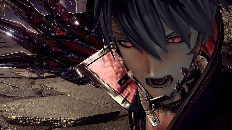 CV_Blood_Veil_Transforming_Gauntlet__2