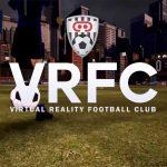 VRFC PSVR