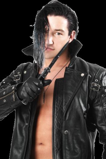 Wrestle Respawn 35