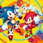The Sonic Mania Plus Crew