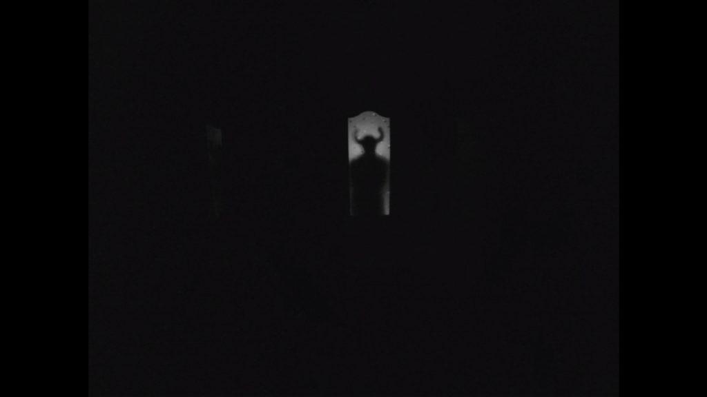 Yeli Orog creep demon
