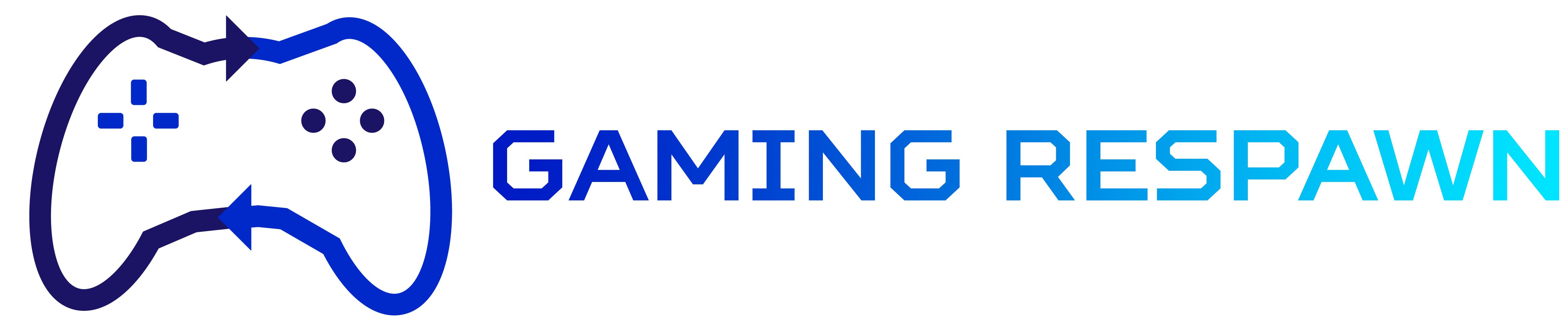 Gaming Respawn