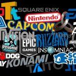 Video Game Logo Trivia Quiz