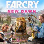 Far Cry: New Dawn