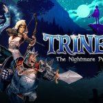 Trine 4 title
