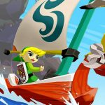 games we want on nintendo switch