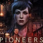 Bloodlines 2 Pioneer Faction