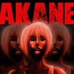 Akane featured image