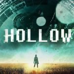 Hollow featured image