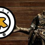 Dark Souls Meme Compilation - Mupple
