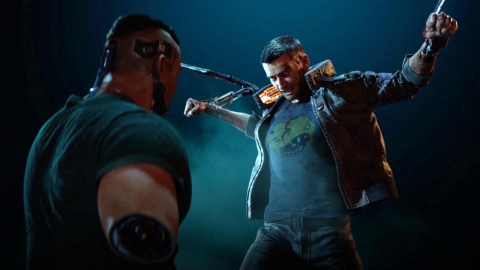 Gaming Respawn's Most Anticipated Games 2019