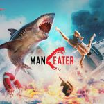 Maneater Review