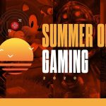 Summer of Gaming Event
