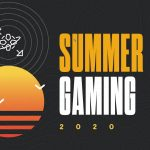 ign summer of gaming