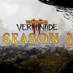 Vermintide II - Season 3 Key Art
