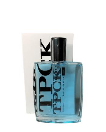 New TPCK ToppCock DIme Perfume(2)