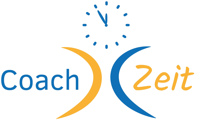 CoachZeit