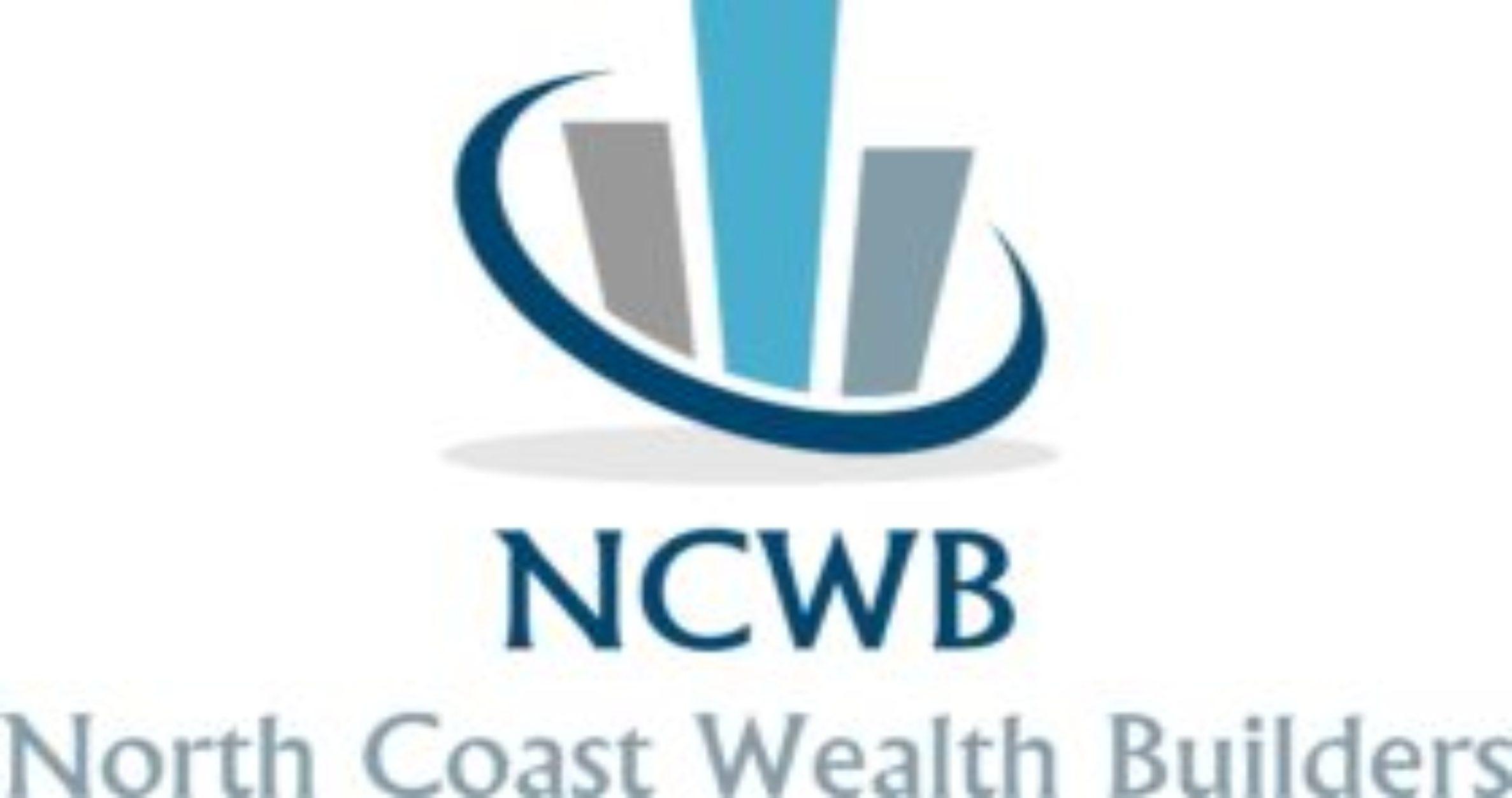 North Coast Wealth Builders