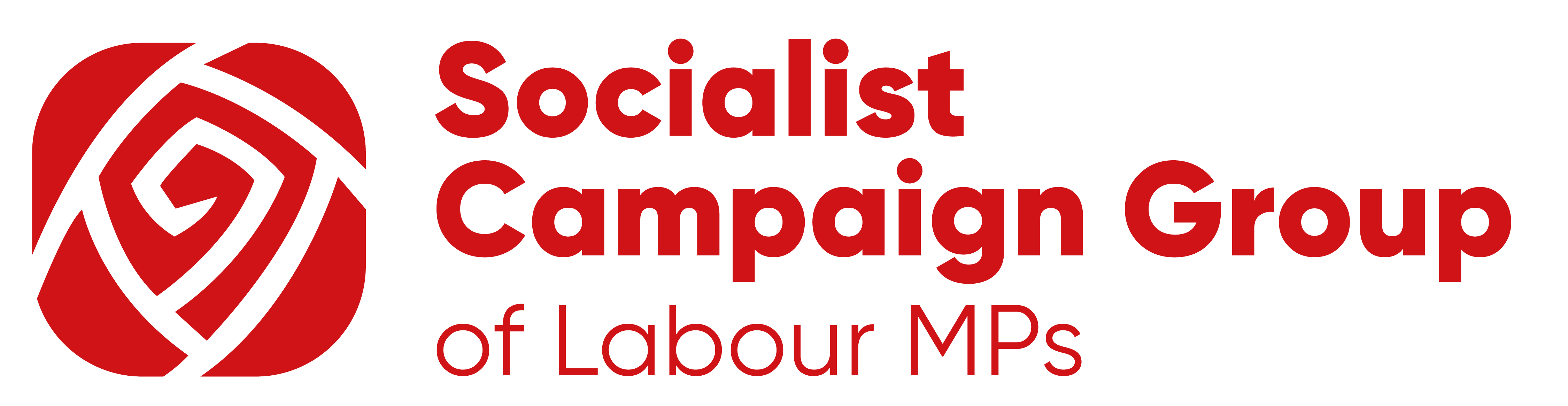 Socialist Campaign Group