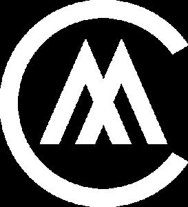 Logo - Caitlin McFarlane