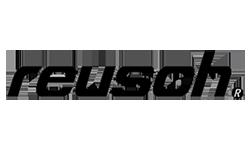Logo - Reusch