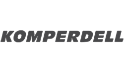 Logo - Komperdell