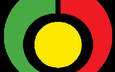 澳門葡人之家協會工藝美術學校