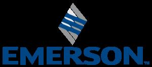 Emerson Network (I) Pvt. Ltd