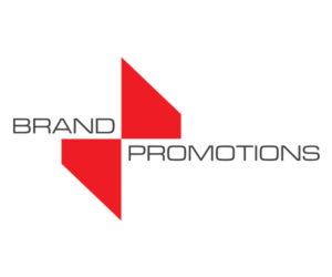 brand promotions logo
