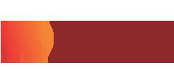 brite proofings logo