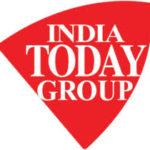 india today logo