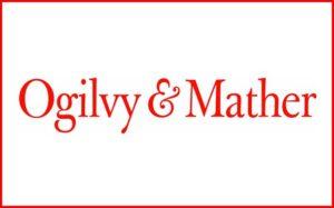 ogilvy-and-mather-logo