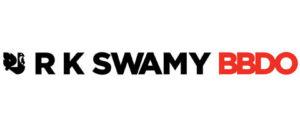 rkswamy-logo