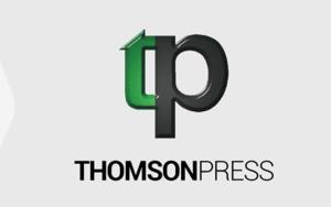 thomson-press-img