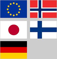 Gambola Languages