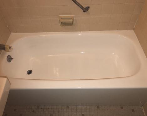 bathtub-after-1