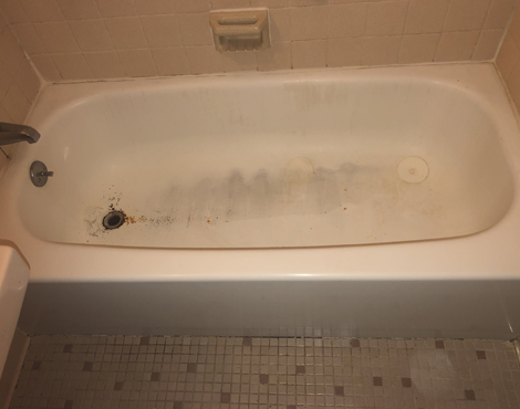 bathtub-before-1