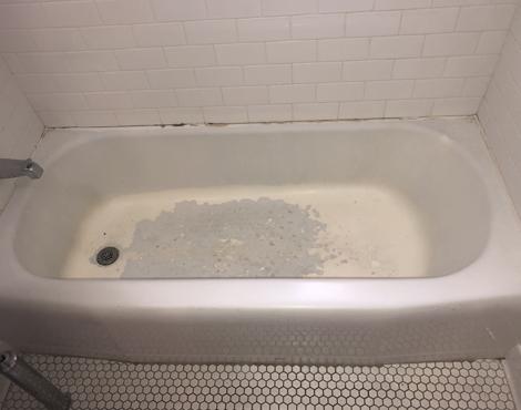 bathtub-before-3