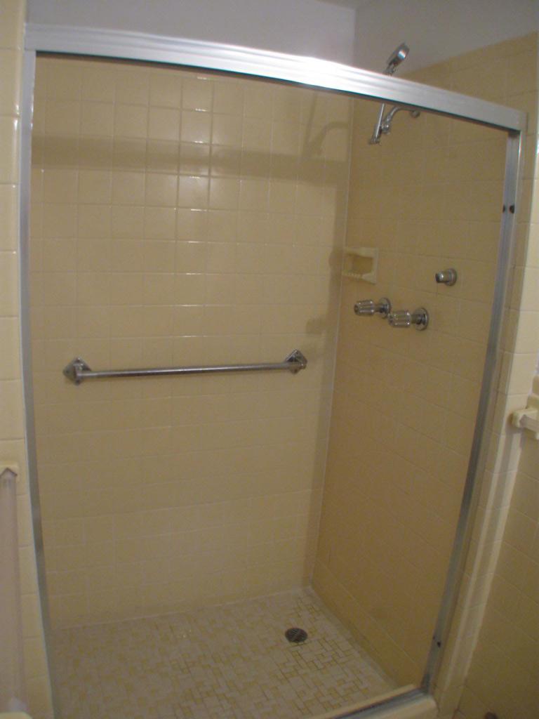 Shower-Tile-1-Before