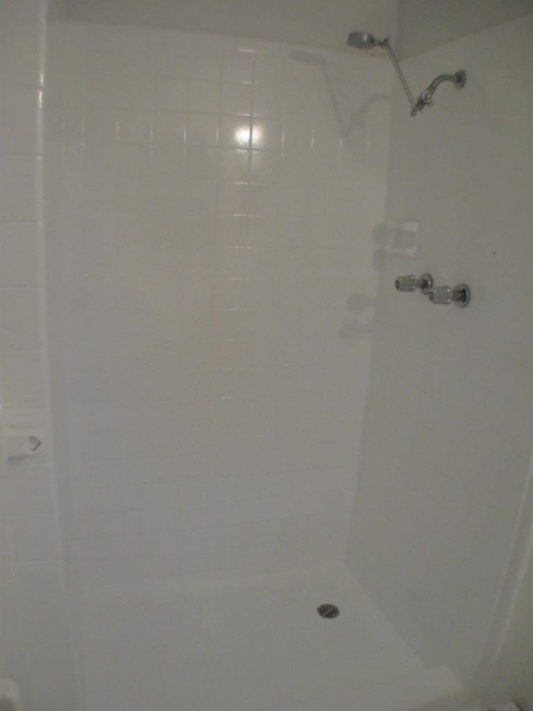 Shower-tile-1-After