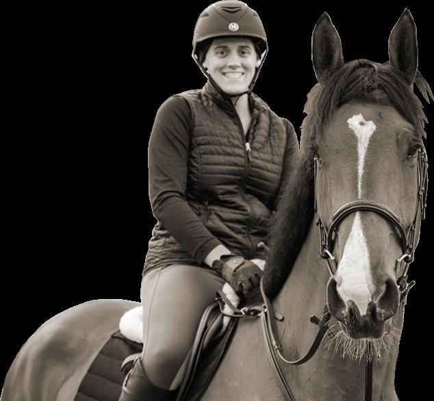 europa-horse-agency-success-stories-caroline_1_trans