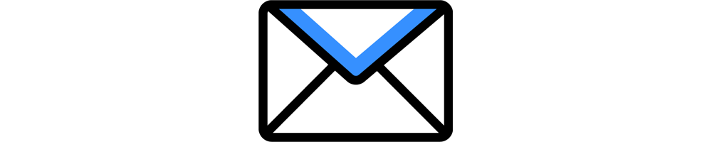 Personal Email