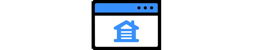 Website Builder Personal