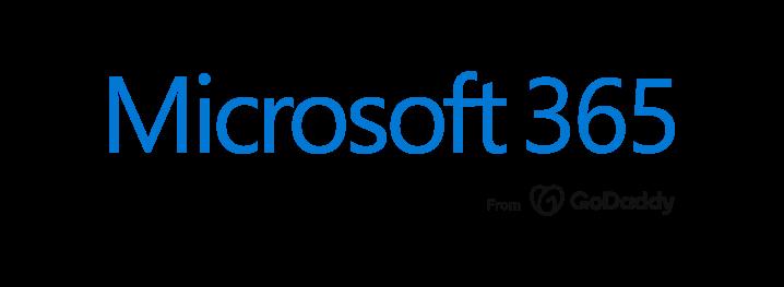 Microsoft 365 Email Essentials