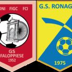 Faloppiese Ronago