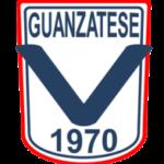 Guanzatese