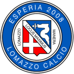 Esperia Lomazzo