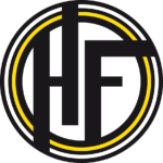 HF Calcio